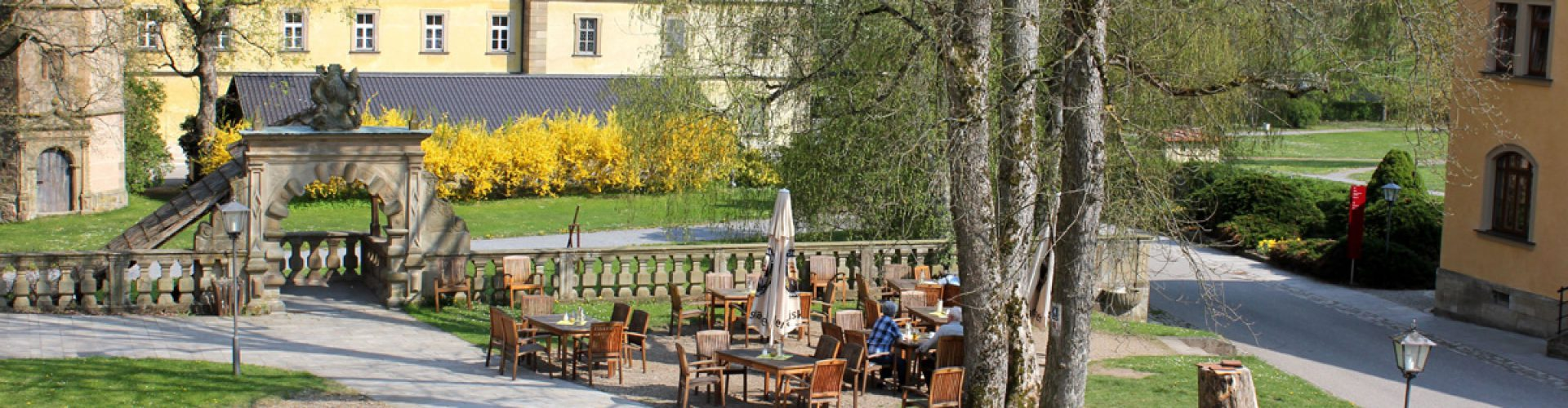 KlosterGasthof-Maria-Bildhausen-Gruppenunterkunft-fuer-Menschen-mit-Behinderungen__t12217e