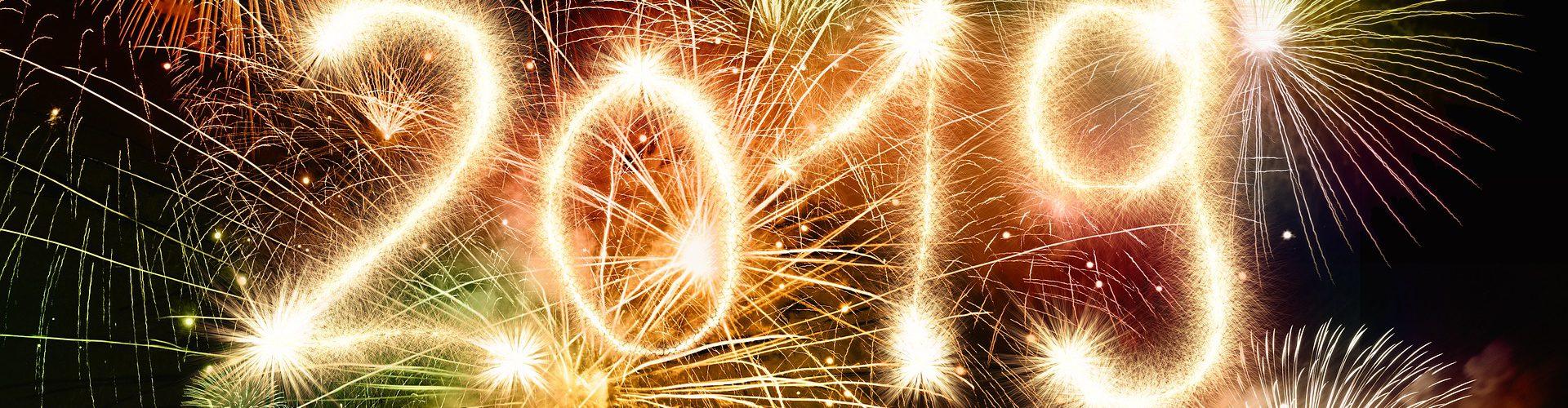 fireworks-3816694_1920