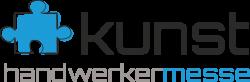 logo_khwm